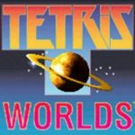 Tetris Worlds GBA Rom