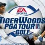 Tiger Woods PGA Tour Golf GBA Rom