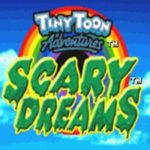 Tiny Toon Adventures Scary Dreams GBA Rom