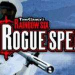 Tom Clancys Rainbow Six Rogue Spear GBA Rom