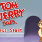 Tom & Jerry Tales GBA Rom