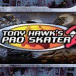 Tony Hawks Pro Skater 2 GBA Rom