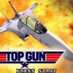 Top Gun Firestorm Advance GBA Rom