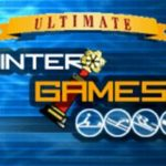 Ultimate Winter Games GBA Rom