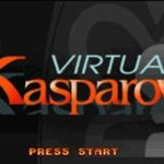 Virtual Kasparov GBA Rom
