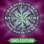 Who Wants to be a Millionaire 2nd Edition GBA Rom