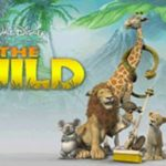 The Wild GBA Rom