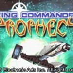 Wing Commander Prophecy GBA Rom