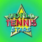 World Tennis Stars GBA Rom