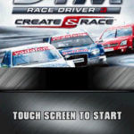 DTM Race Driver 3 Create & Race NDS Rom