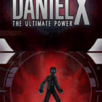 Daniel X The Ultimate Power NDS Rom