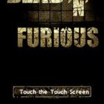 Dead N Furious NDS Rom