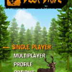 Deer Drive NDS Rom