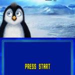 Defendin De Penguin NDS Rom