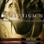 Dementium II NDS Rom