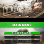 Dirt 2 NDS Rom