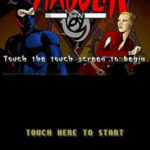 Diabolik The Original Sin NDS Rom