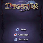 Disgaea DS NDS Rom