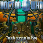 Doctor Who NDS Rom