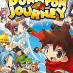 Dokapon Journey NDS Rom
