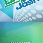 Drake & Josh NDS Rom