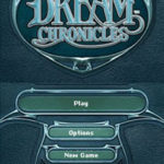 Dream Chronicles NDS Rom
