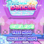 Dream Dancer NDS Rom