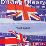 Driving Theory Training NDS Rom