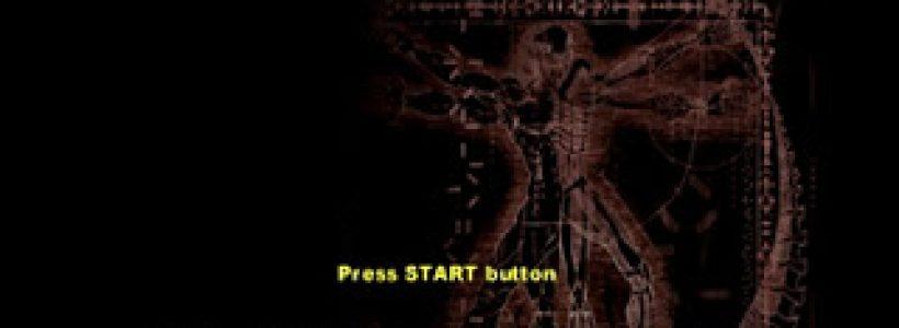 Aliens Vs Predator Extinction PS2 ISO