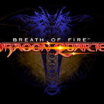 Breath of Fire V Dragon Quarter PS2 ISO
