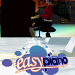 Easy Piano NDS Rom