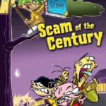 Ed Edd n Eddy Scam of The Century NDS Rom