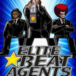 Elite Beat Agents NDS Rom