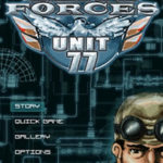 Elite Forces Unit 77 NDS Rom