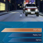 Emergency Room Real Life Rescues NDS Rom