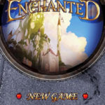 Enchanted NDS Rom