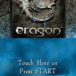 Eragon NDS Rom