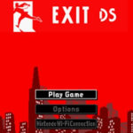 Exit DS NDS Rom