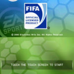 FIFA 09 NDS Rom
