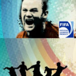 FIFA 10 NDS Rom
