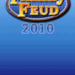 Family Feud 2010 NDS Rom