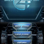 Fantastic Four NDS Rom