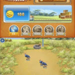 Farm Frenzy 3 NDS Rom