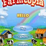 Farmtopia NDS Rom
