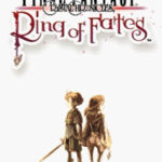 Final Fantasy Chronicles Ring of Fate NDS Rom