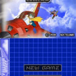 Freedom Wings NDS Rom