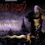 Blood Omen 2 PS2 ISO