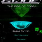 Gi Joe The Rise of Cobra NDS Rom
