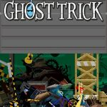 Ghost Trick Phantom Detective NDS Rom