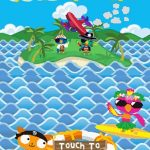Go Pets Vacation Island NDS Rom